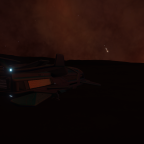 Beagle Point Expedition